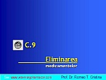 C.1.9.jpg