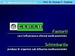 C.1.11.-1.12.jpg