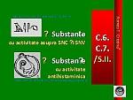 C.6-7.SII.jpg