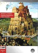 2010-dictionar.jpg