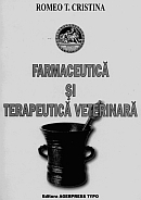 2010-farmaceutica.jpg
