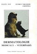 2010-dermatologie.jpg